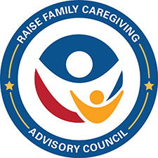 RAISE Family Caregiving Advisory Council