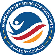 Grandparents Raising Grandchildren Advisory Council