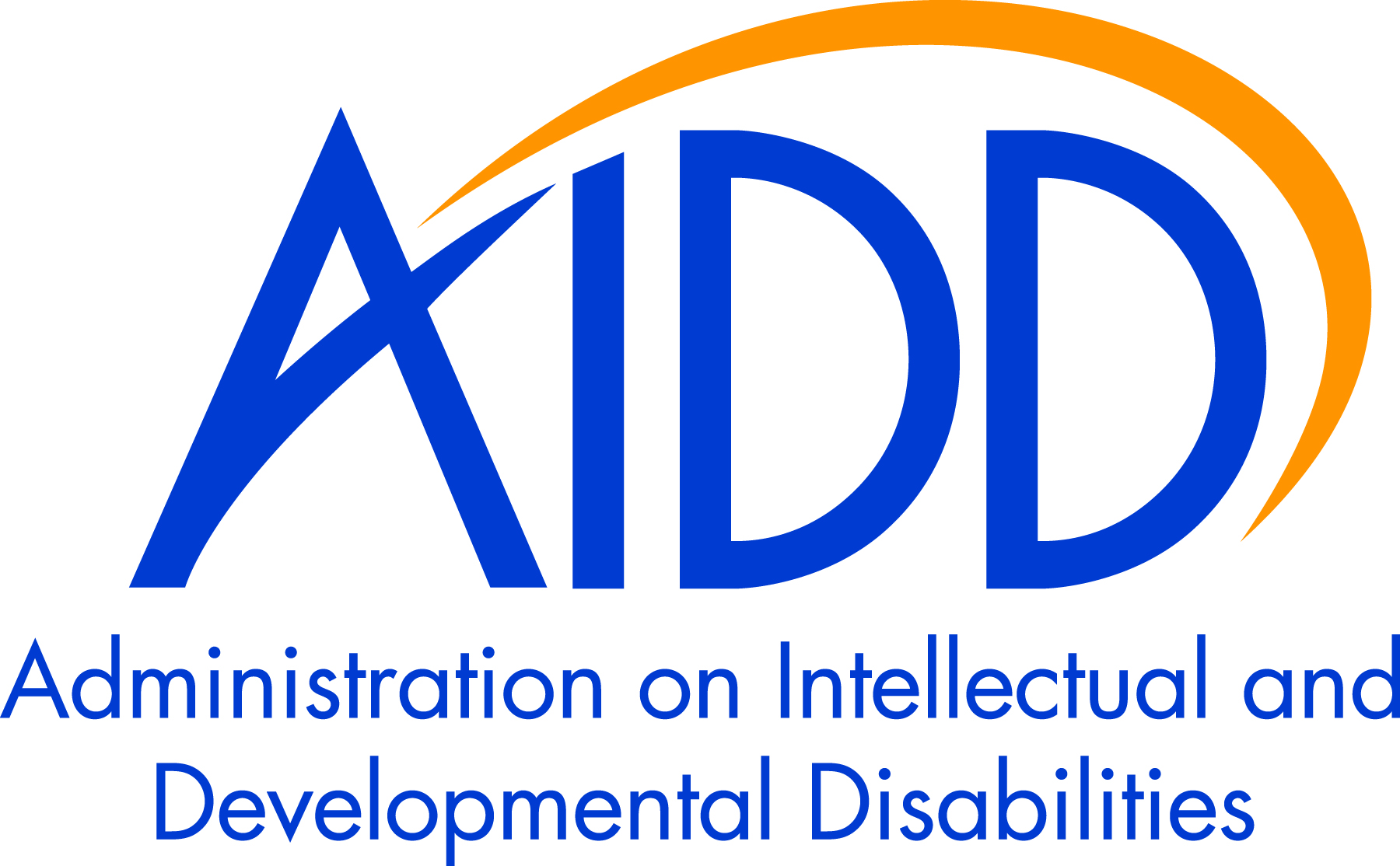 Image result for aidd logo