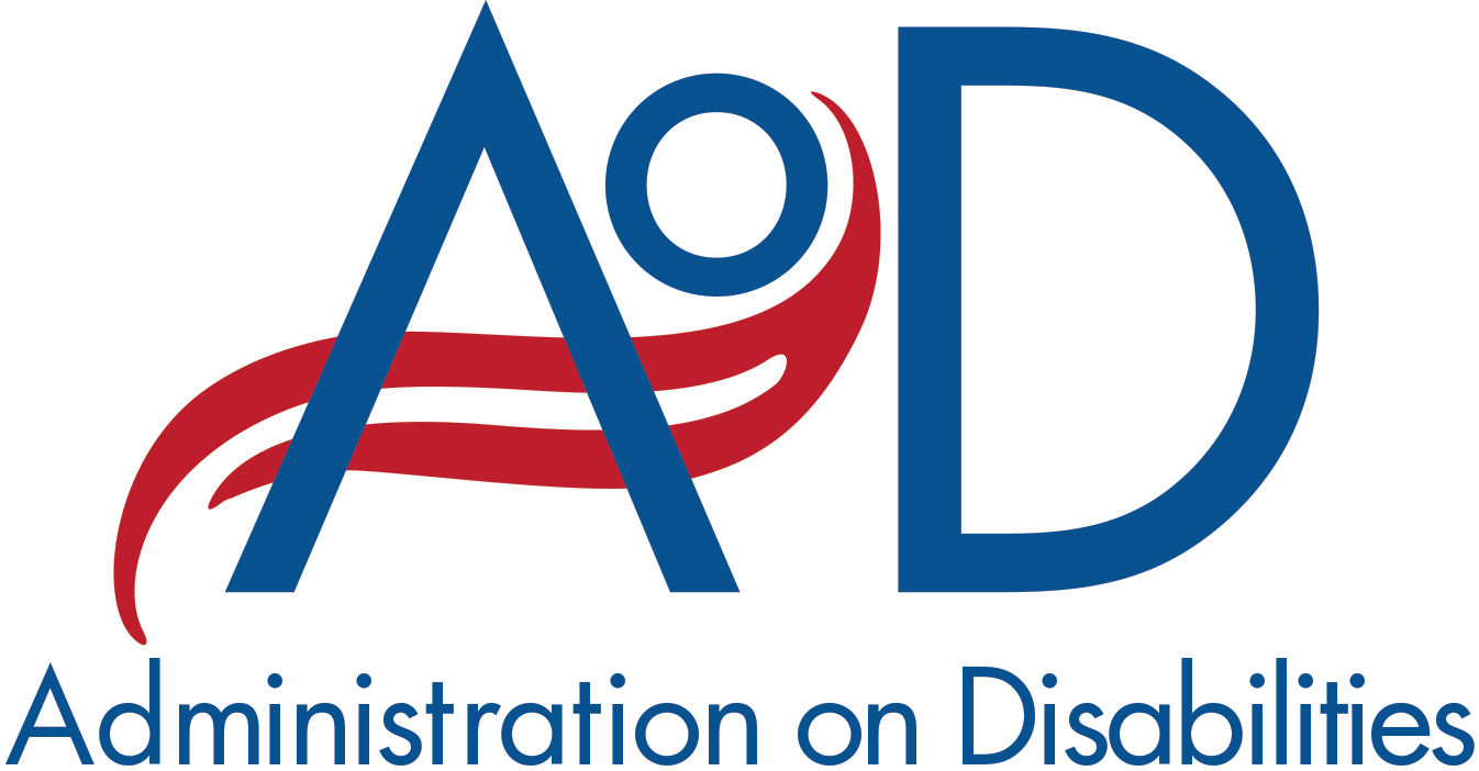 Administration on Disabilities