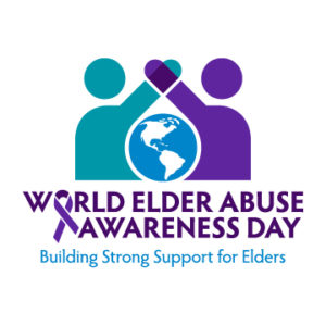 world elder abuse awareness day acl administration for community